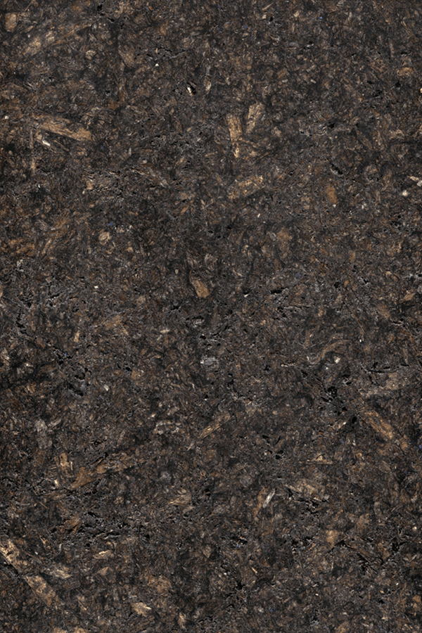 black panel (1)